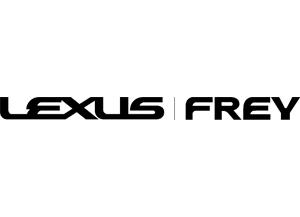 Lexus Frey