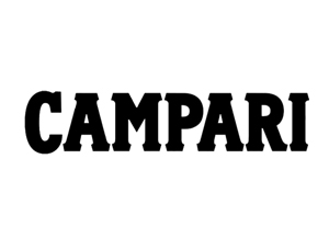 CAMPARI @ Büroschluss