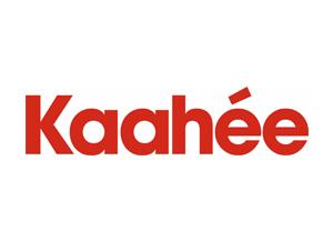 Kashée @ Büroschluss