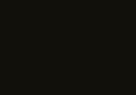 logo_mppg