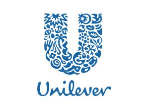 UNILEVER @ Büroschluss