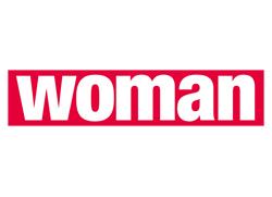 woman @ Büroschluss