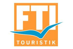 FTI @ Büroschluss