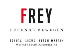 Frey Automobile