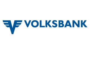 Volksbank @ Büroschluss